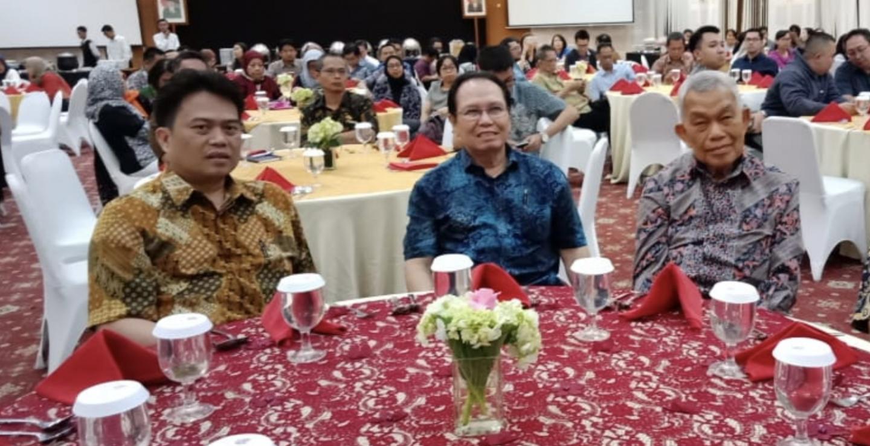 agri-rapat-koordinasi-penumbuhan-dan-pengembangan-agro-tahun-2019