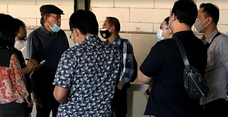 kunjungan-asosiasi-gula-rafinasi-indonesia-ke-ikm-di-bandung