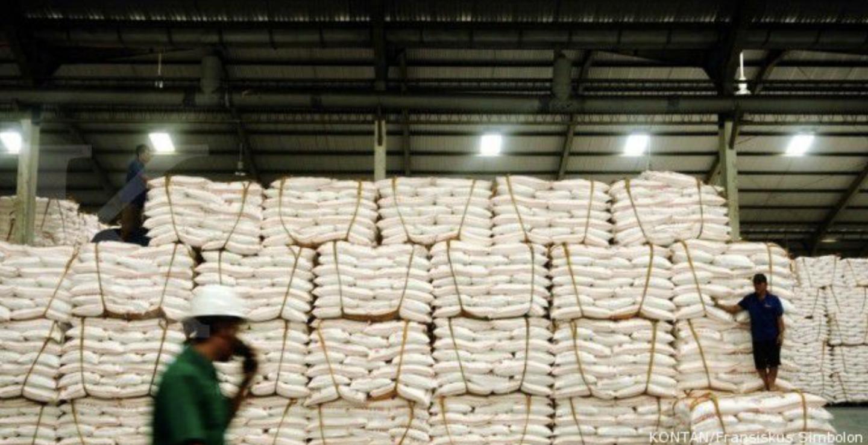 agri-pasokan-gula-rafinasi-diklaim-aman-industri-mamin-disebut-tak-perlu-galau