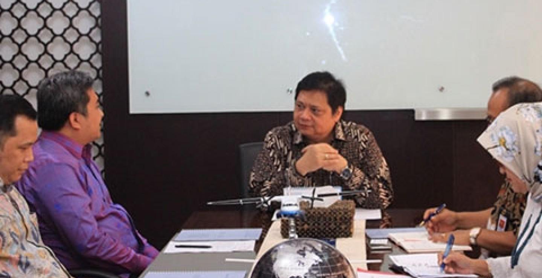 agri-menperin-menerima-kunjungan-ketua-umum-asosiasi-gula-rafinasi-indonesia