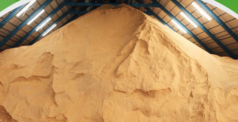blog-edukasi-and-informasi-industri-gula-kristal-rafinasi-di-indonesia-episode-4-bahan-baku-pembuatan-gula-kristal-rafinasi