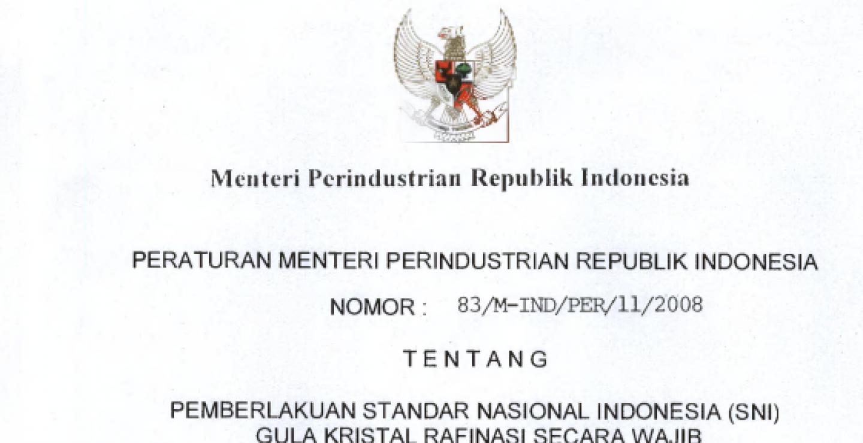 booklet-standar-nasional-indonesia-sni