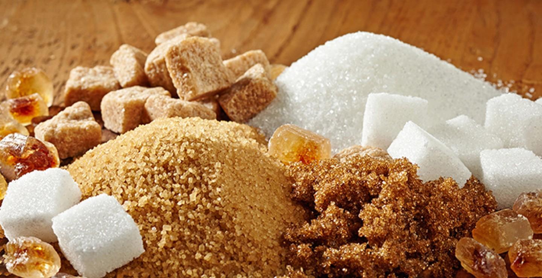 gula-pasir-dibutuhkan-sekaligus-dikontrol